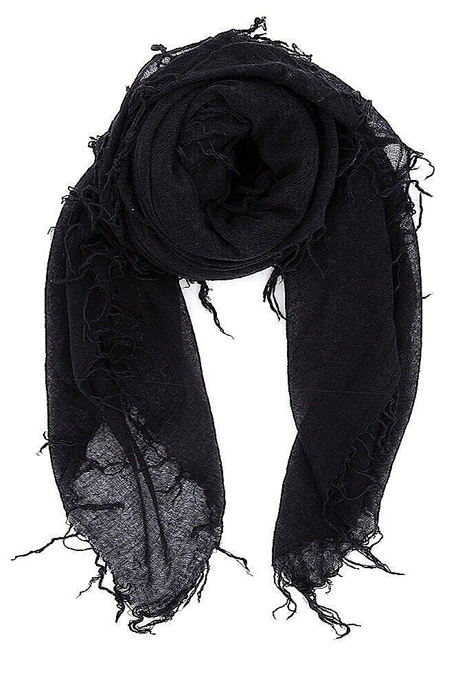 Chan Luu Women's Combo Cashmere Silk Scarf 62