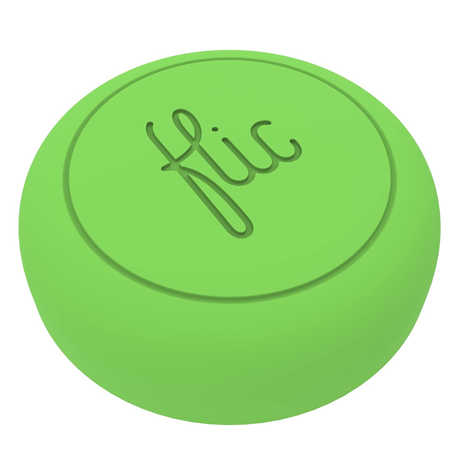 Flic: The Wireless Smart Button, Green Shortcut Labs 106388081157