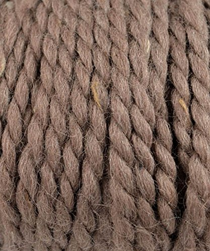 Grande Tweed Baby Alpaca Yarn - #3249 (Yarn Yard 110)