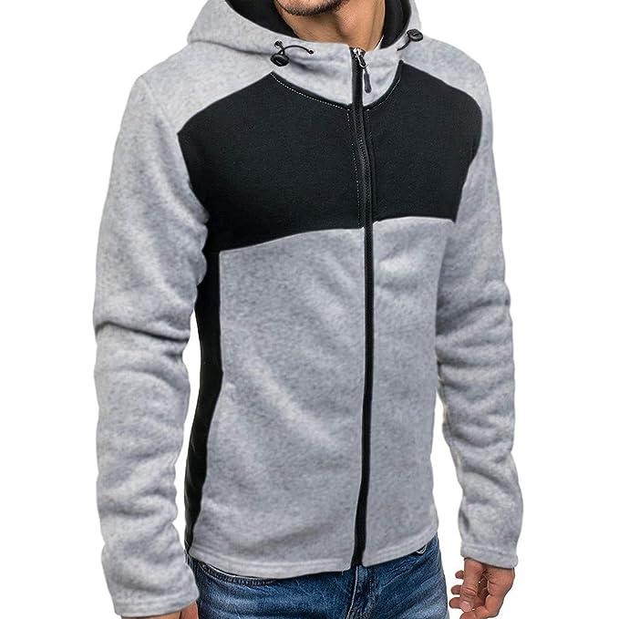 Tenacitee Girls Athletic Aged to Perfection 1997 Hooded Sweatshirt