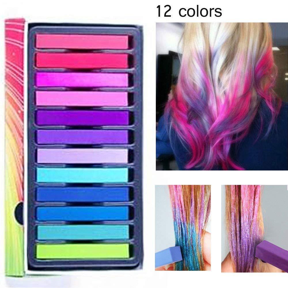 Am Besten Bewertete Produkte In Der Kategorie Haarfarben Amazon De