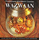 Wazwaan, Khan Mohammed Waza, 8174361715