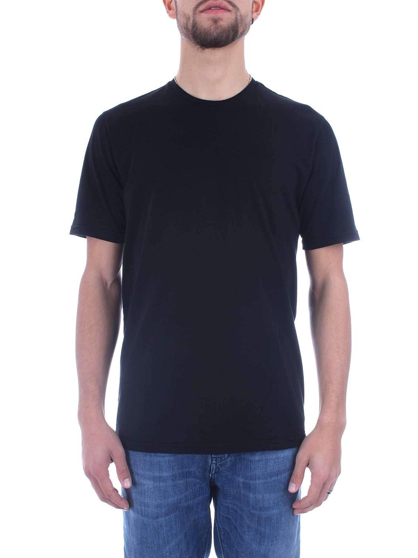 Aspesi 3107C089 85241 T-Shirt Mann