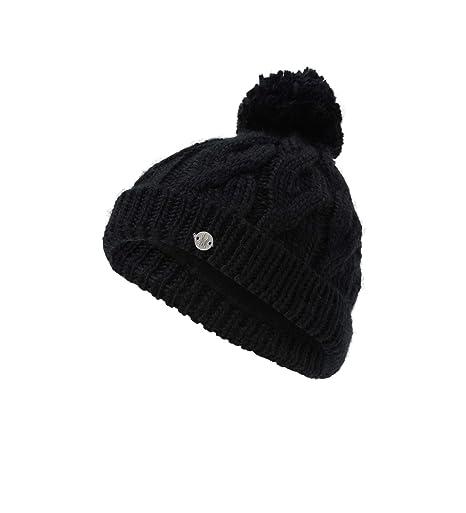 Amazon.com  Spyder Girls  Kaleidoscope Hat cc5a3c55bf95