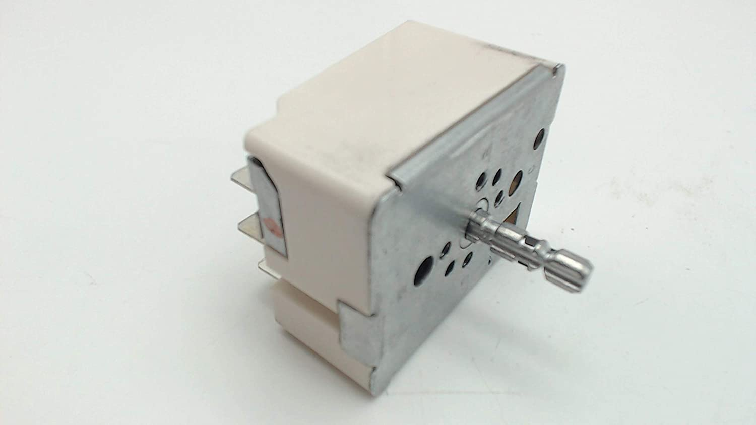 3148951 Infinte Switch Compatible With Whirlpool Stove Oven Ranges