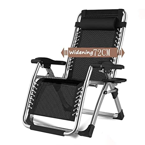 Phenomenal Dqchair Patio Reclining Chairs With Cushions For Heavy Ncnpc Chair Design For Home Ncnpcorg