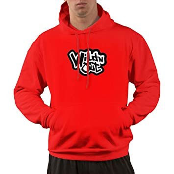 79251db2e Amazon.com: Shop-Fly Wild N Out Shirt New Season Men's Cotton Sleeve ...
