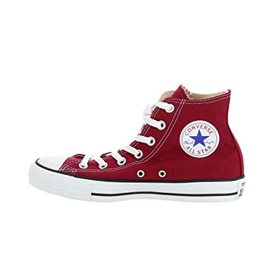 c4c479df57a1 Converse Basket All Star CT Canvas Hi - Ref. M9613  Amazon.fr ...
