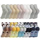 Produktbild zu ASIN Damen-Socken