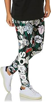 official shop large discount outlet adidas Linear Legging Femme: Amazon.fr: Vêtements et accessoires