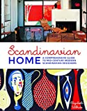 modern interior designer Scandinavian Home: A Comprehensive Guide to Mid Century Modern Scandinavian Designers