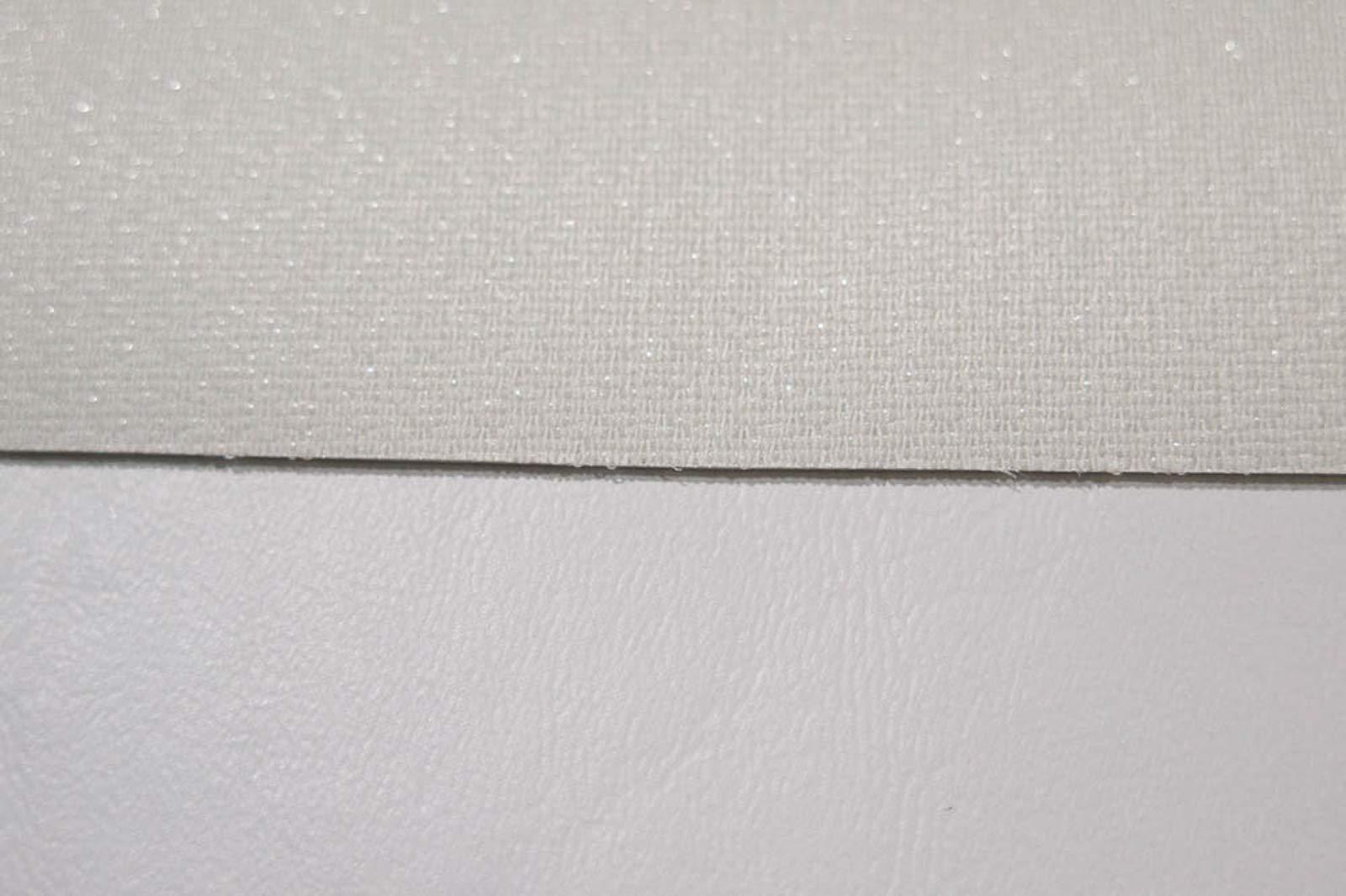Bry-Tech Marine1 Marine Vinyl Upholstery Fabric Bright White 54'' Wide by 10 Yards Boat Auto by Bry-Tech Marine1 (Image #7)