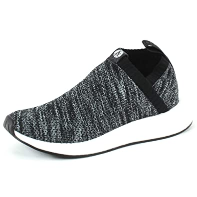 adidas nmd homme slip on