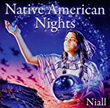 Native American Nights by Niall (2010) Audio CD by Unknown (0100-01-01?