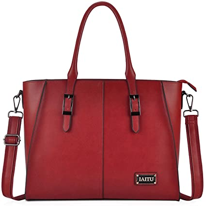 Amazon.com: Las mejores bolsas para computadora portátil ...