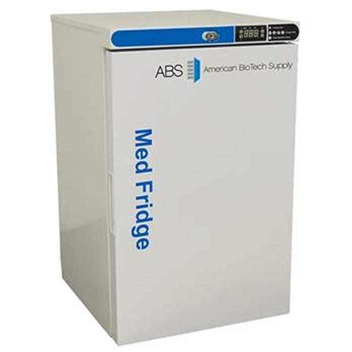 Top 10 Pharmacyvaccine Refrigerator