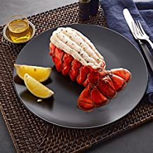 6-7 oz Maine Lobster Tails (6 Tails)