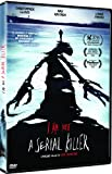 I Am Not a Serial Killer [DVD + Copie digitale] [DVD + Copie digitale]