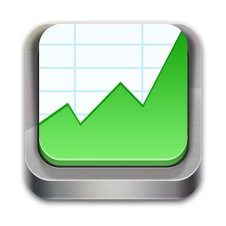 Stocks: StockSpy Realtime Stock Market Portfolio Quotes & Charts