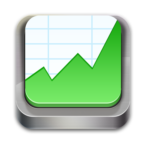 Stocks: StockSpy Realtime Stock Market Portfolio Quotes & Charts (Best Real Time Stock App)