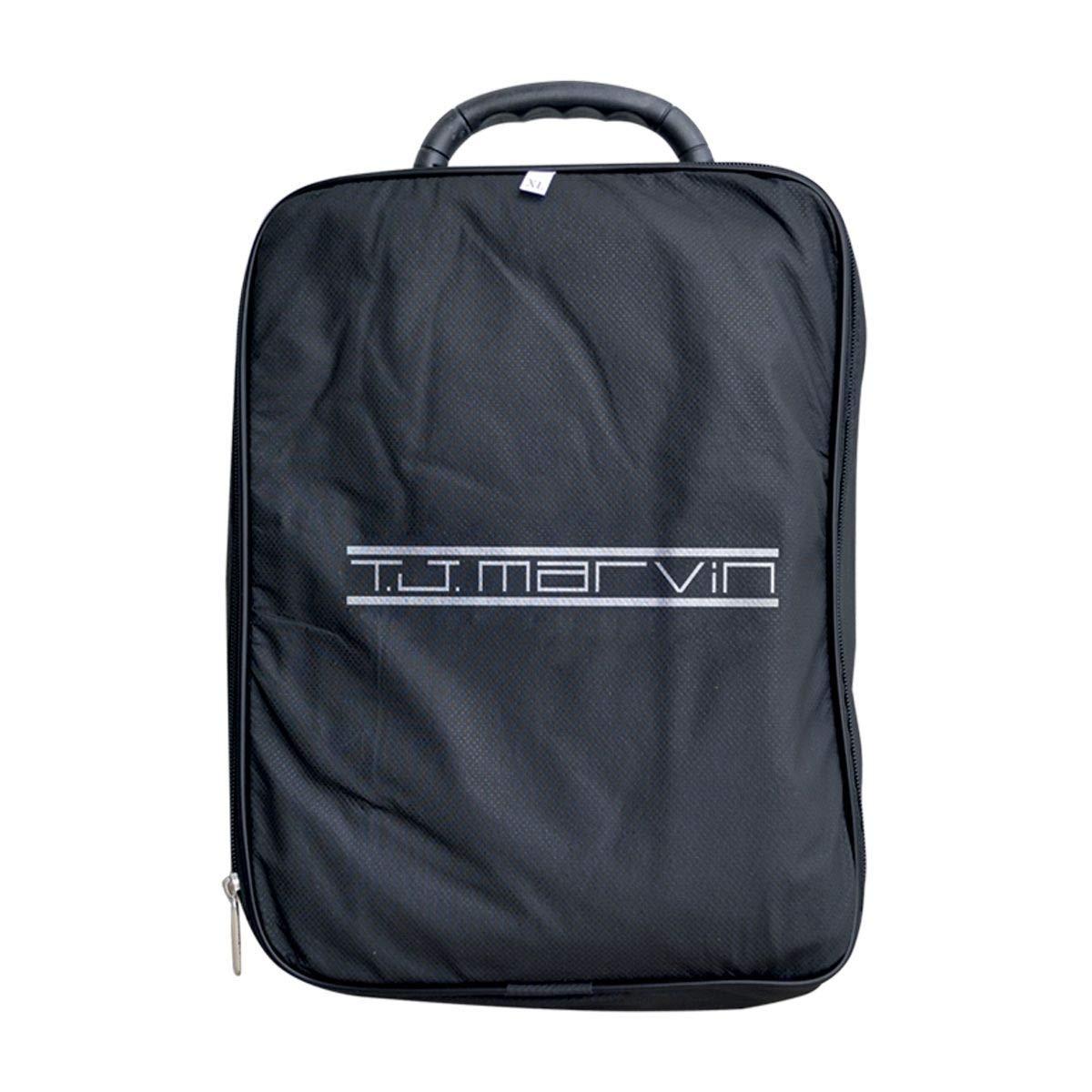 Funda para Moto XL 246-104-127 cm TJ Marvinc