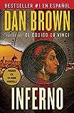 Inferno: En espanol (Spanish Edition)