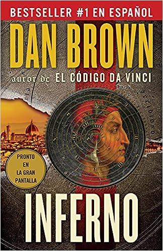 Full pdf book brown dan inferno