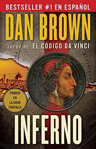 Inferno: En espanol (Spanish Edition) (Usb Xd Reader)