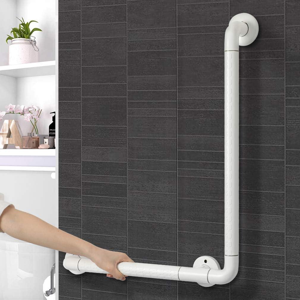 barra seguridad ducha
