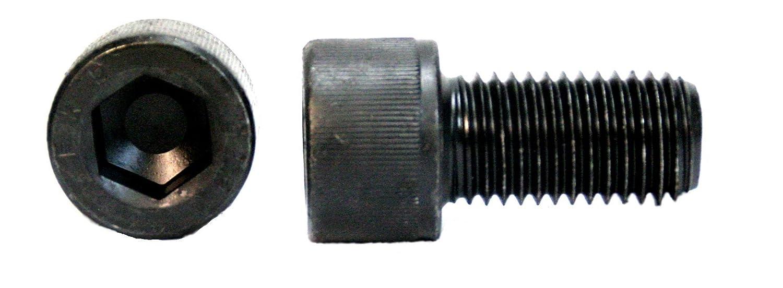 SDU 720395 Zylinderschrauben mit Innensechskant D912-M8x20-10.9 100 Stü ck 7720395