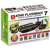 Atari Flashback 7 Console (UK Plug)