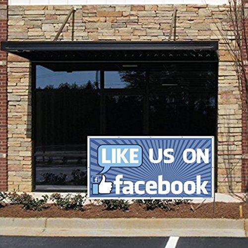 business-banner-like-us-on-facebook-2-x-4-vinyl-banner