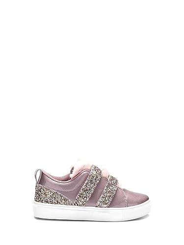 def8ca8f Lelli Kelly Cleria Glitter Strap Pump: Amazon.co.uk: Shoes & Bags
