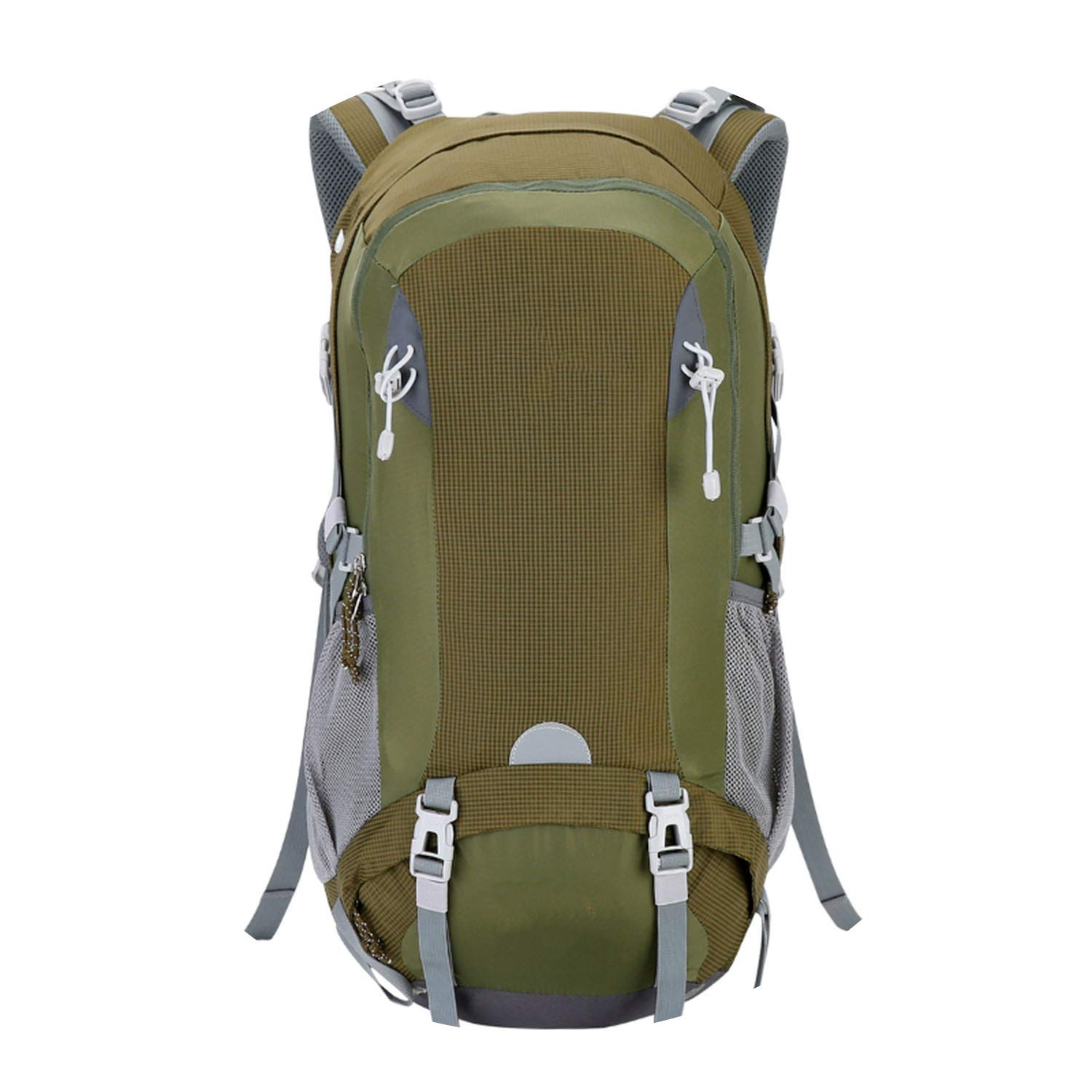 Camping Bag Mountaineering Backpack Waterproof Light Weight Sports BagFor Hiking KCB4231,Gain 423123002,China