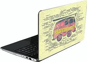 جراب لاب توب Zig-Zag لأجهزة كمبيوتر محمول 13 بوصة -058