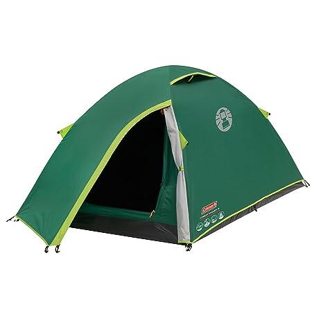 promo code b0a84 018eb Coleman Kobuk Valley 2 Tent
