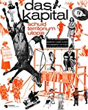 img - for Capital: Dept, Territory, Utopia book / textbook / text book