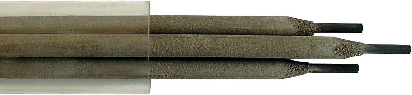 5//32-5 Lb SHARK Industries 6013 Welding Rod