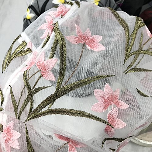 Acvip Femme Unique 2 Taille Stil Béret rrvxtq6nz