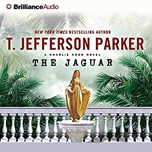 The Jaguar Audiobook