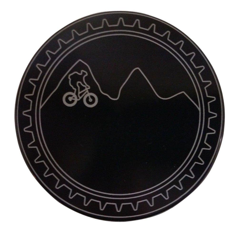 HMCビレットマウンテンバイクアルミニウム4