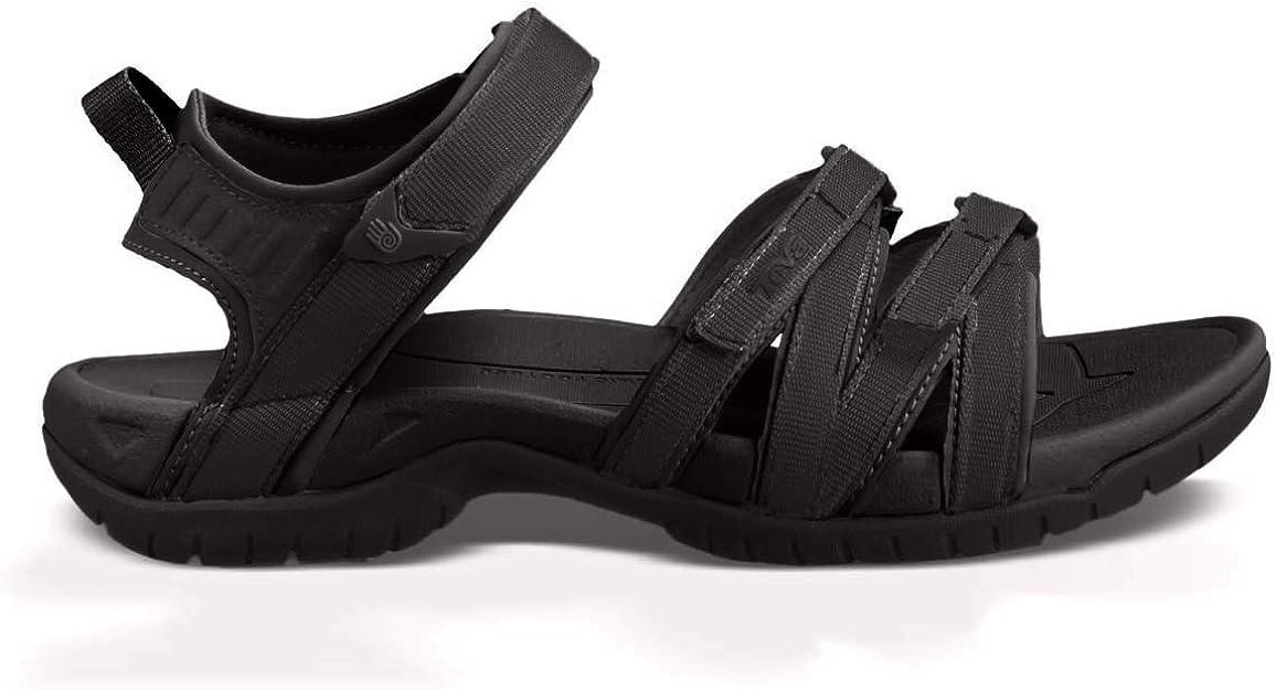 2. Teva Tirra Sandal