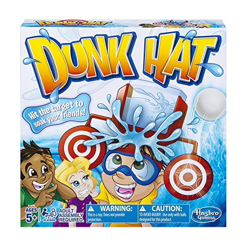 dunk-hat-game