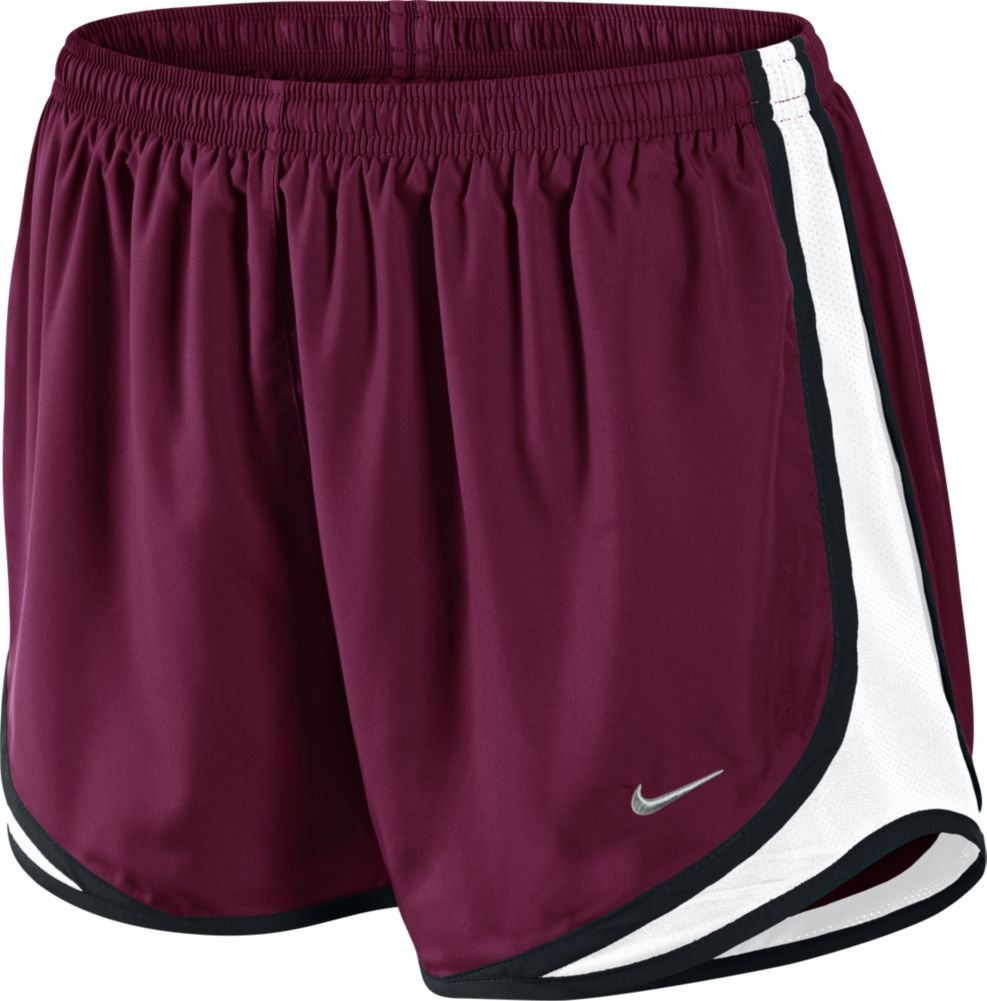 Nike Womens Tempo Track Shorts Style: 716453-671 Size: M