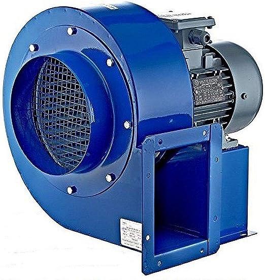 OBR260T Radial Ventilador Radial Centrífugo ventiladores radiales ...
