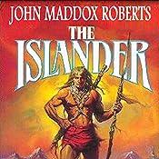 The Islander: Stormlands, Book 1 | John Maddox Roberts