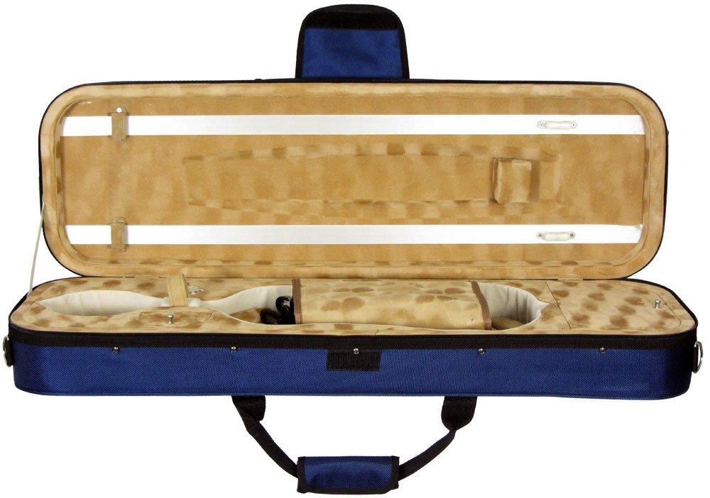 Cargaiter 2004-200 Soufflet levier de vitesse accessoire compatible sp/écifique pour v/éhicule Freelander 6