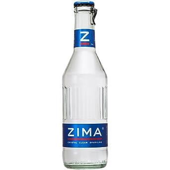 「ZIMA」の画像検索結果