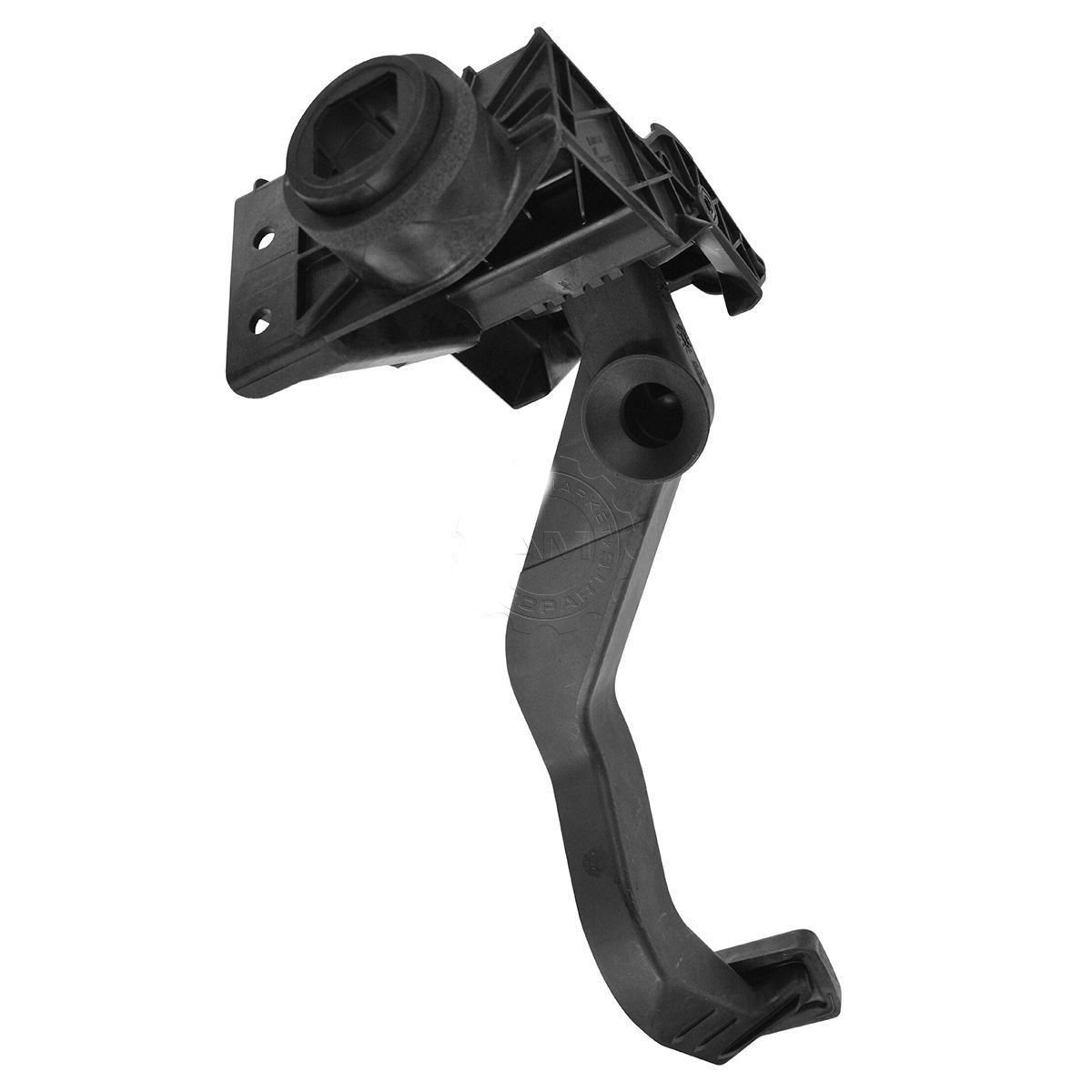Amazon.com: OEM 15027983 Clutch Pedal & Bracket Assembly for Chevy Silverado GMC Sierra: Automotive