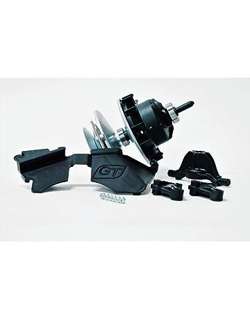 General Transmissions GT79452 Polea primaria TXL RS800